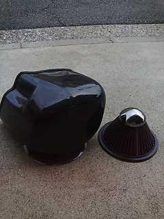 F1010202