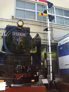 F1010340